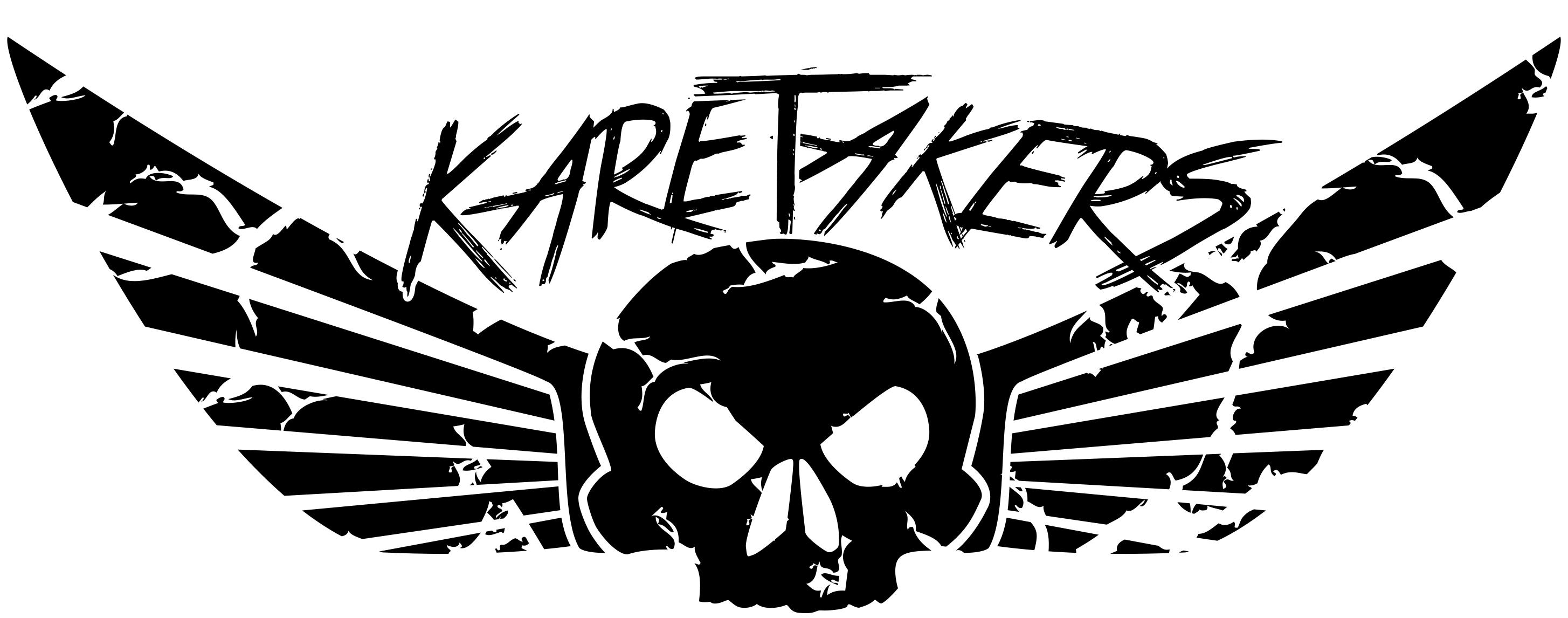 Karetakers Logo